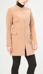 Dámsky štýlový kabát Fontana 2.0 L1666