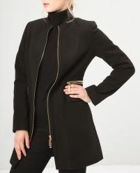 Dámsky štýlový kabát Fontana 2.0 L1667