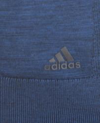 Dámsky štýlový pulóver Adidas W2376 #3