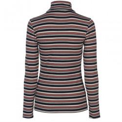 Dámsky štýlový pulóver JDY H7727 #1