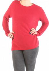 Dámsky štýlový pulóver Tom Tailor W2088