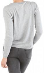 Dámsky štýlový pulóver Tom Tailor W2090 #1