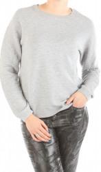 Dámsky štýlový pulóver Tom Tailor W2109