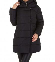 Dámsky zimný kabát Emmash Q3017