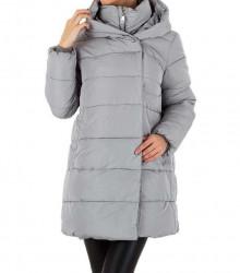 Dámsky zimný kabát Emmash Q3020