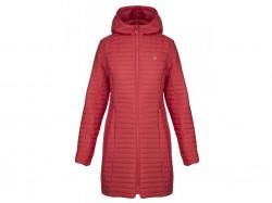 Dámske kabáty veľkosť XS - Locca.sk 11ee172d5cb
