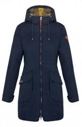 Dámsky zimný kabát Loap G1608