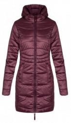 Dámsky zimný kabát Loap G1609