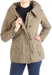 Dámsky zimný kabát Maui W1182