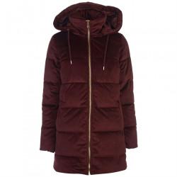Dámsky zimný kabát Only H7553