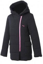 Dámsky zimný kabát Puma A0624