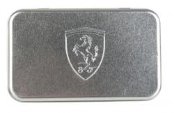 Darčeková sada Puma Ferrari W1296