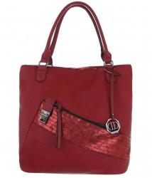 Daska štýlová kabelka Q7502