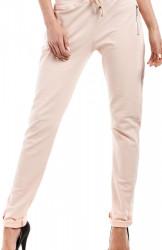 Dásmké voĺnočasové nohavice N1160