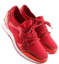 Dásmská športová obuv N0576