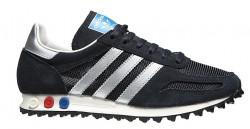 Detská obuv Adidas Orignals A0575