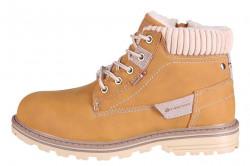 Detská obuv Alpine Pro K1942
