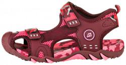 Detská obuv letné Alpine Pro K2957