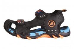 Detská obuv letné Alpine Pro K2958