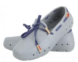 Detská obuv Mini Mocks P5581