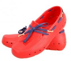 Detská obuv Mini Mocks P5583