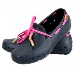 Detská obuv Mini Mocks P5587