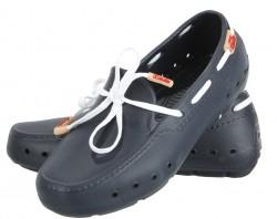 Detská obuv Mini Mocks P5590