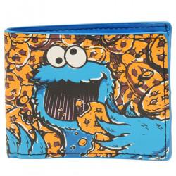 Detská peňaženka Character H9509