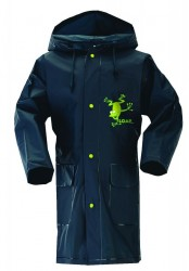 Detská pláštenka Loap G0262