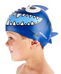 Detská plavecká čiapka Speedo D0804