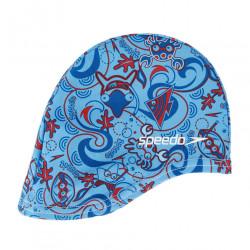 Detská plavecká čiapka Speedo D0816