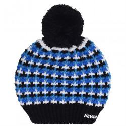 Detská pletená čiapka Nevica J6395
