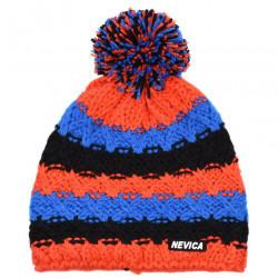 Detská pletená čiapka Nevica J6397