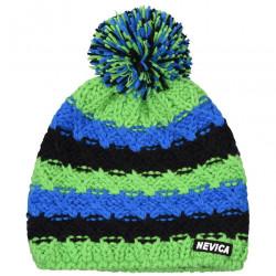 Detská pletená čiapka Nevica J6398