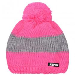 Detská pletená čiapka Nevica J6406