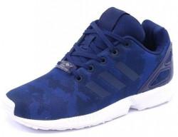 Detská športová obuv Adidas Originals A1224