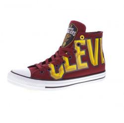 Detská športová obuv Converse D1023