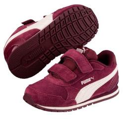 Detská športová obuv Puma A1269