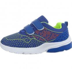Detská športová obuv Q4751