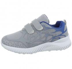 Detská športová obuv Q4753