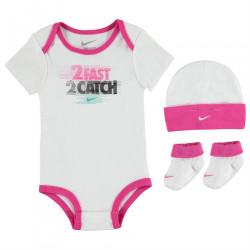 Detská súpravička Nike H8650