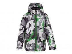 Detská zimná bunda Loap G1010