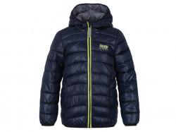 Detská zimná bunda Loap G1037