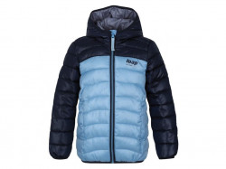 Detská zimná bunda Loap G1038
