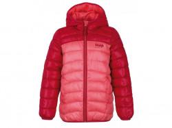 Detská zimná bunda Loap G1039