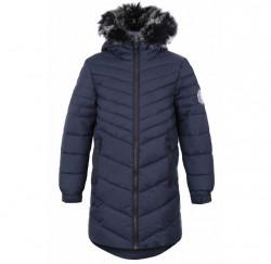 Detská zimná bunda Loap G1135