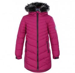 Detská zimná bunda Loap G1136