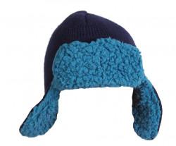 Detská zimná čiapka Adidas Originals W1568