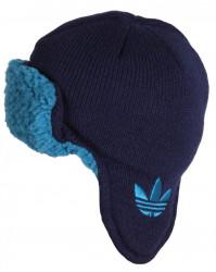 Detská zimná čiapka Adidas Originals W1568 #1