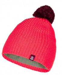 Detská zimná čiapka Loap G1556